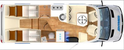 RENTEASY_EXCLUSIVEEXTRA_FLOORPLAN