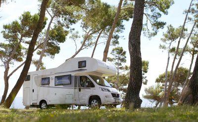 rent easy FamilyExtra-Camper von bestCAMPER