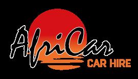 AfriCar (AF)