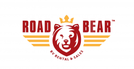 Road Bear RV Rental & Sales