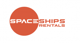 Spaceships (AU)