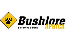 Bushlore (AF)