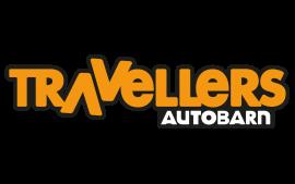 Travellers Autobarn (NZ)