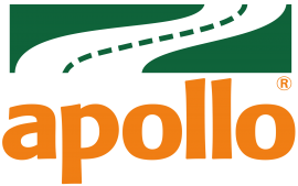 Apollo Motorhome Holidays (NZ)