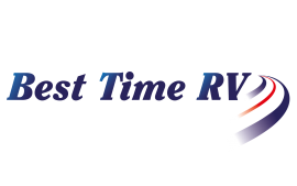 Best Time RV Kanada