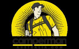 Camperman (AU)
