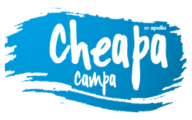 Cheapa Camper (NZ)