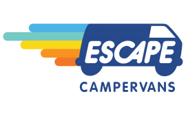 Escape Campervans (CAD)