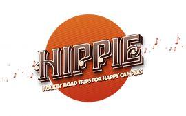 Hippie Camper (AU)
