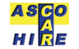 Asco Car Hire Africa
