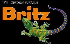 Britz Rentals (AF)