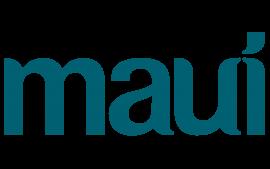 Maui Rentals (AF)