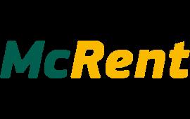 McRent (NZ)