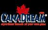 Canada(Canadream)