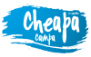 New Zealand(Cheapa Camper)